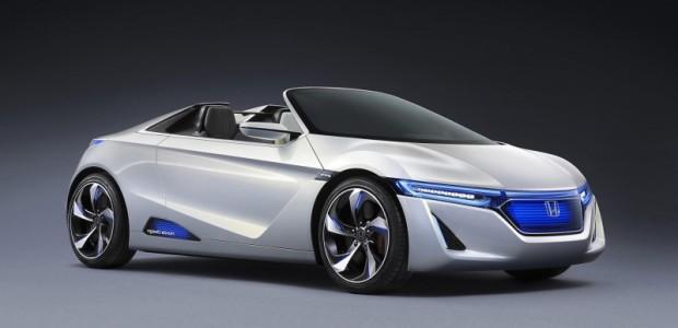 Honda_s1500