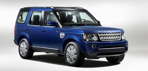 Land_Rover-Discovery_2014_800x600_wallpaper_01