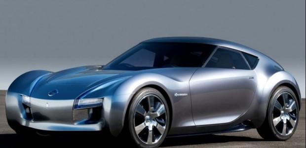 Nissan_coupe_concept