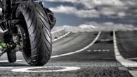 """Autoritatīvais britu nedēļas žurnāls """"Motorcycle News"""" par 2013. gada labāko motocikla riepu atzinis sporta-tūrisma klases """"Pirelli Angel GT"""". Atšķirībā no..."""