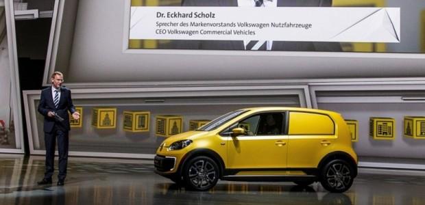 VW-e-load-up! 01