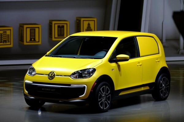 VW-e-load-up-02