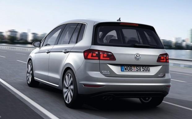 Volkswagen-Golf_Sportsvan_Concept_2013