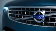 """Zviedru autoražotājs """"Volvo Cars"""" publicējis finansu atskaiti par pirmo pusgadu, un tajā redzamais diez vai iepriecinājis uzņēmuma ķīniešu investorus. Šā..."""