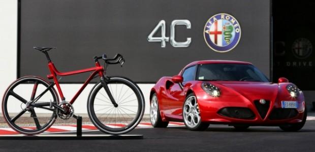 alfa-romeo-4c-ifd-bicycle
