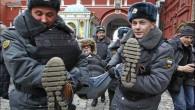 """Maskavas varas iestādes sagatavojušas vairākas izmaiņas likumdošanā, kas ļaus stingrāk sodīt ārzemju vadītājus. Ziņu aģentūra """"M24"""" vēsta, ka ierosināts Krievijā..."""