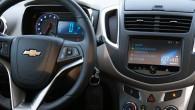 14-Chevrolet-Trax 1,7D 07