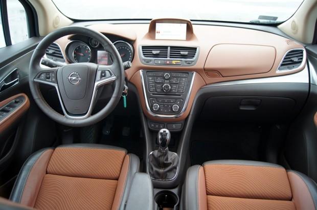 15-Opel Mokka 1,4T 6AT_Latvija 28.03.2013 054