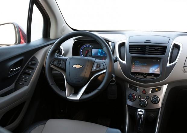 16-Chevrolet-Trax 1,7D 08