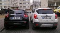 17-Opel Mokka 1,4T 6AT_ 024