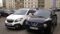 18-Opel Mokka 1,4T 6AT_ 026
