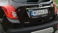 19-Opel Mokka 1,7 CTDI  6AT_11.05.2013 011