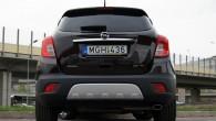 23-Opel Mokka 1,7 CTDI  6AT_11.05.2013 010