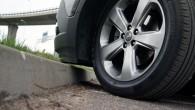24-Opel Mokka 1,7 CTDI  6AT_11.05.2013 014
