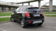 25-Opel Mokka 1,7 CTDI  6AT_11.05.2013 003