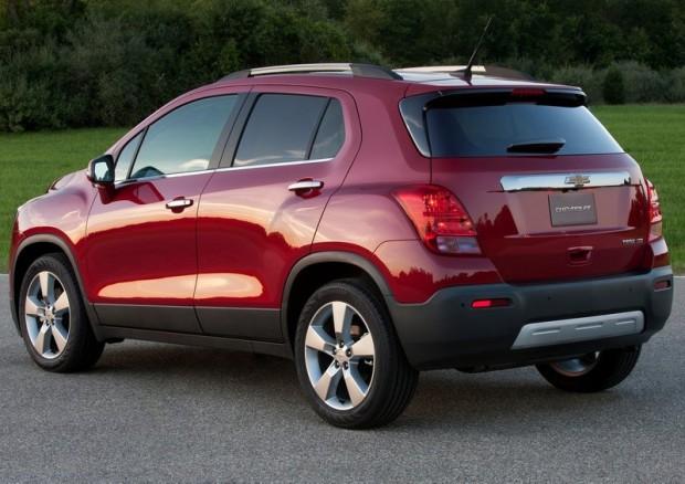 26-Chevrolet-Trax 1,7D 04