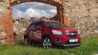 28-Chevrolet-Trax 1,7D 03