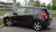 29-Opel Mokka 1,7 CTDI  6AT_11.05.2013 004