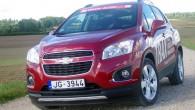 30-Chevrolet-Trax 1,7D 02