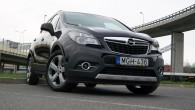31-Opel Mokka 1,7 CTDI  6AT_11.05.2013 017