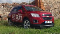 32-Chevrolet-Trax 1,7D 01