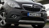 33-Opel Mokka 1,7 CTDI  6AT_11.05.2013 0171