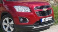 34-Chevrolet-Trax 1,7D 06