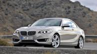 """Tie, kuri uzskatīja, ka """"BMW 1-Series"""" hečbeks nav īsts """"BMW"""", nu var zināmā mērā būt gandarīti, jo bavāriešu premium autoražotājs..."""