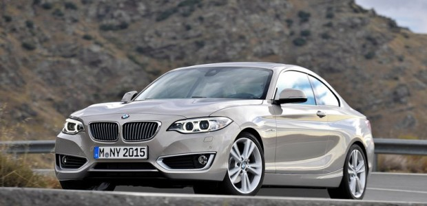 BMW-2-Series_Coupe_2014_01