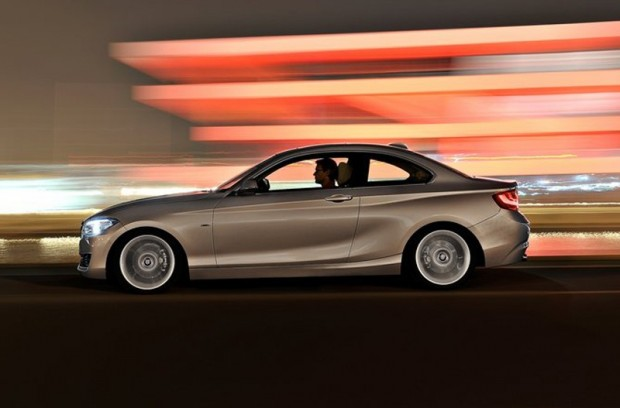 BMW-2-Series_Coupe_2014_10
