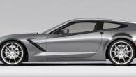 """Amerikāņu firma """"Callaway"""", kuras specializācija ir """"Corvette"""" tūnings, gatavojas sākt sērijveidā izgatavot universālu """"Corvette AeroWagon"""". Ja gribam būt godīgi, tad..."""