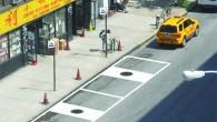 Jau 2014. gadā Ņujorkā tikšot sākta jaunas elektromobiļu akumulatoru uzlādēšanas sistēmas, kuras pamatā ir bezvadu tehnoloģija,testēšana. Tiek uzskatīts, ka ASV...