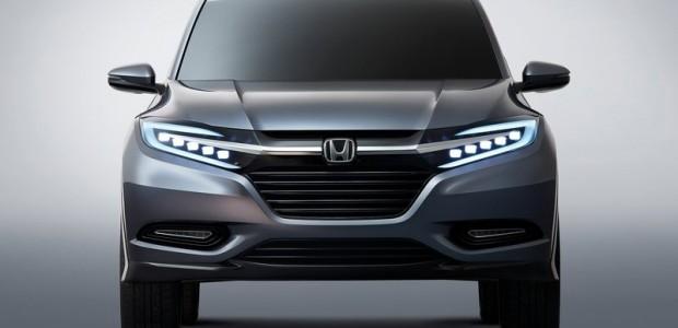 Honda-Urban_SUV_Concept_2013_01