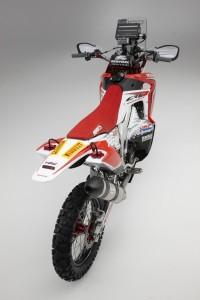 Honda-crf450-rally