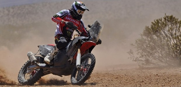 Honda_crf450_rally