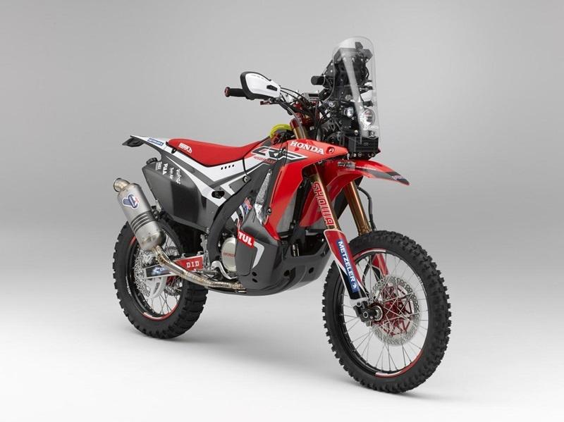 Honda_crf450_rally_2