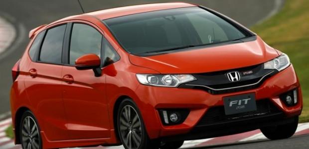 Honda_jazz_type-r