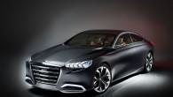 "Korejiešu kompānijas ""Hyundai"" vadība (beidzot) pieņēmusi lēmumu piedāvāt Eiropas tirgū luksusa klases sedanu ""Genesis"". ""Hyundai"" saimes greznais flagmanis iemantojis apskaužamu..."
