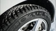 """""""Michelin"""" laiž tirgū jaunās """"X-Ice North 3"""" radžotās ziemas riepas, kas izstrādātas speciāli Krievijas un ziemeļvalstu reģioniem, kur aukstajā gadalaikā..."""