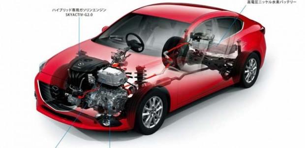 Mazda3_hybrid