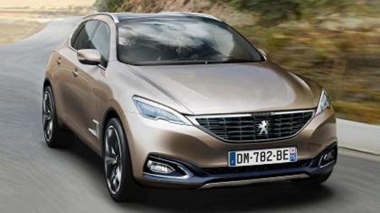 Peugeot_6008
