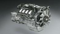 """Kravas automobiļu ražotājs """"Scania"""" prezentējis jaunākās paaudzes V8 dzinēju, kas atbilst """"Euro-6"""" ekoloģiskajiem normatīviem. Jau pagājušā gada sākumā """"Scania"""" varēja..."""