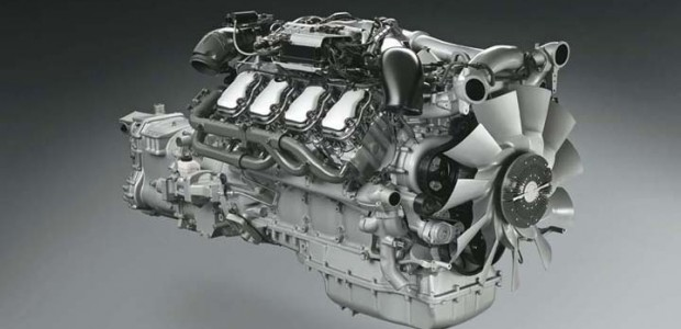 SCANIA_TRUCKS_R730_engine