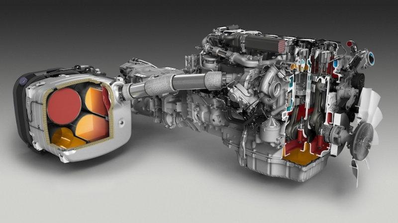 Scania_engine_euro6