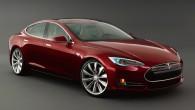 """Kā ziņo """"GreenCarReports"""", septembrī Norvēģijā visvairāk pārdotais jaunu auto modelis bijis elektriskais sedans """"Tesla Model S"""". Pagājušajā mēnesī Norvēģijas tirgū..."""
