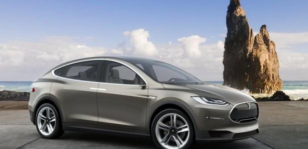 Tesla-Model_X_01