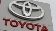 """Kompānijas """"Interbrand"""" sastādītajā pasaules dārgāko zīmolu reitingā, no auto industrijas pārstāvjiem visaugstāko pozīciju ieņem japāņu """"Toyota"""". Kopējā dārgāko zīmolu topā..."""