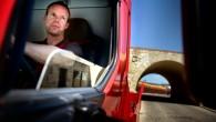 """""""Volvo Trucks"""", reklamējot savas kravas mašīnas, laidis klajā kārtējo amizanto video, kas izplatīts YouTube kanālā. Šoreiz galvenais varonis ir nelielais..."""