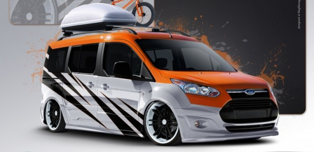 ford-readying-10-custom-transit-connect-vans-10