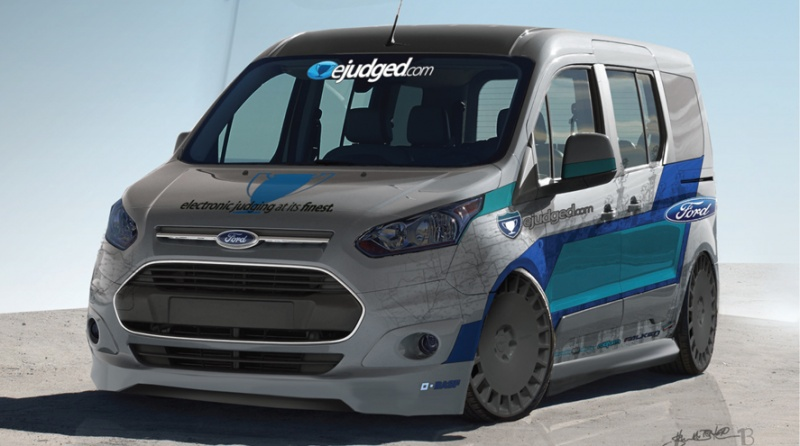 ford-readying-10-custom-transit-connect-vans-5